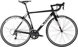 Cinelli Experience Tiagra 700c 2018 - Road Bike