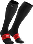 Compressport Full Oxygen Socks