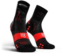 Compressport ProRacing Socks V3.0 Ultralight Bike