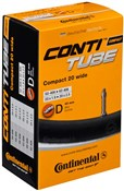 Continental Compact Inner Tube