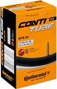 "Continental MTB 29"" Inner Tube"