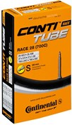 Continental R28 700c Training Tube