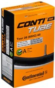 Continental Tour 26 inch Inner Tube
