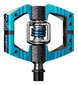 Crank Brothers Mallet E MTB Pedals