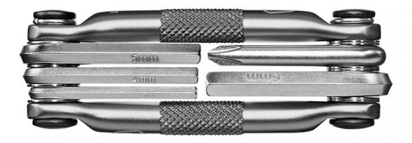 Crank Brothers Multi 5 Multi Tool