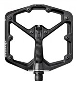 Crank Brothers Stamp 7 MTB Pedals