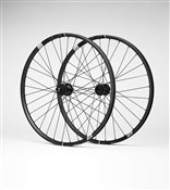 """Crank Brothers Synthesis E-Bike 29"""" Boost Wheelset"""