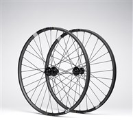 Crank Brothers Synthesis E11 I9 Mixed Size Boost Wheelset