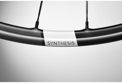 Crank Brothers Synthesis Mixed Size E-Bike Boost Wheelset