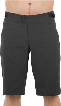 Cube AM Baggy Shorts | Trousers