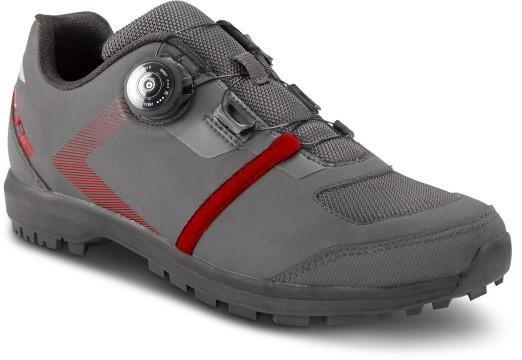 Cube ATX Loxia Pro SPD MTB Shoes