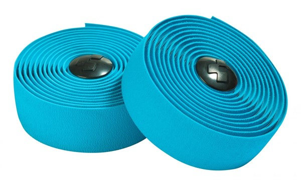 Cube Comfort Natural Fit Bar Tape