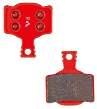 Cube Disc Brake Pads - Magura MT-2-4-6-8 | Brake pads
