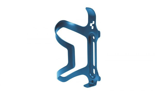 Cube HPA Sidecage Bottle Cage