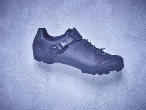 Cube Peak Pro SPD MTB Shoes | Sko