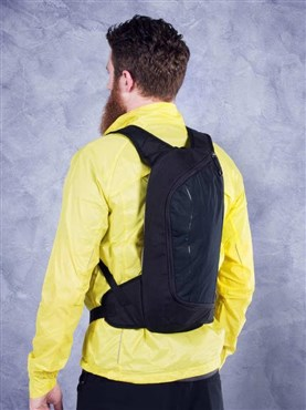 Cube Pure 4Race Backpack - Hydration System Compatible