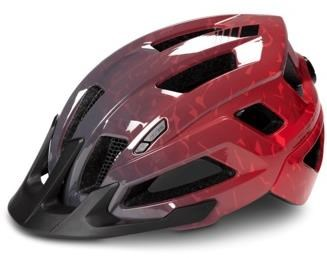 Cube Steep Helmet