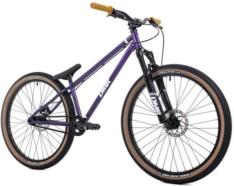 DMR Sect 26w 2019 - Jump Bike | BMX