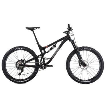 "DMR Sled SLX 27.5"" Mountain Bike 2019 - Enduro Full Suspension MTB   MTB"