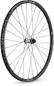 DT Swiss E 1700 29er MTB Wheel