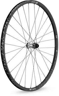 a31a7b80b DT Swiss E 1700 29er MTB Wheel