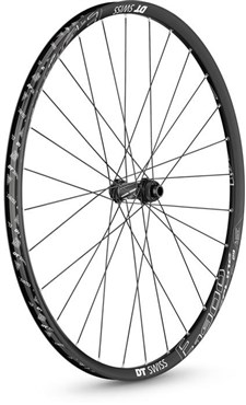 DT Swiss E 1900 29er MTB Wheel