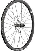"DT Swiss HXC 1200 27.5"" E-MTB Carbon wheel"