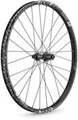 """DT Swiss M 1900 27.5"""" MTB Wheel"""