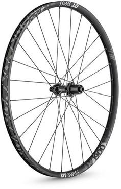 """DT Swiss M 1900 29"""" MTB Rear Wheel"""