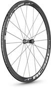 DT Swiss RC 38 Spline Full Carbon Road Wheel