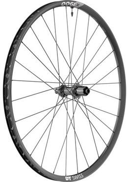 "DT Swiss X 1900 29"" Wheel"