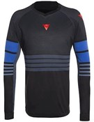 Dainese HG 1 Long Sleeve Jersey