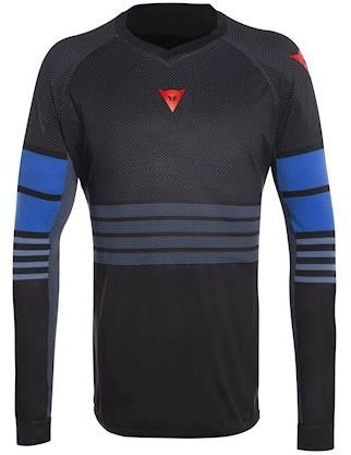 Dainese HG 1 Long Sleeve Jersey | Jerseys