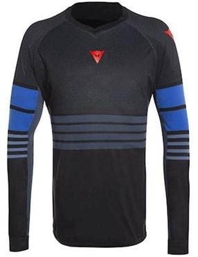 Dainese HG 1 Long Sleeve Jersey | Trøjer