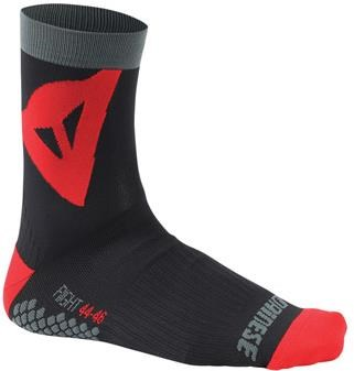 Dainese Riding Sock 2017 | Strømper