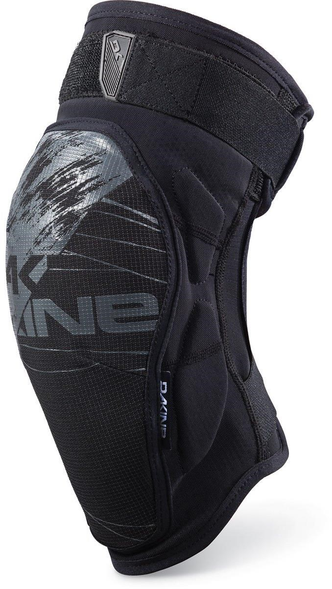 Dakine Anthem Knee Pads | Beskyttelse