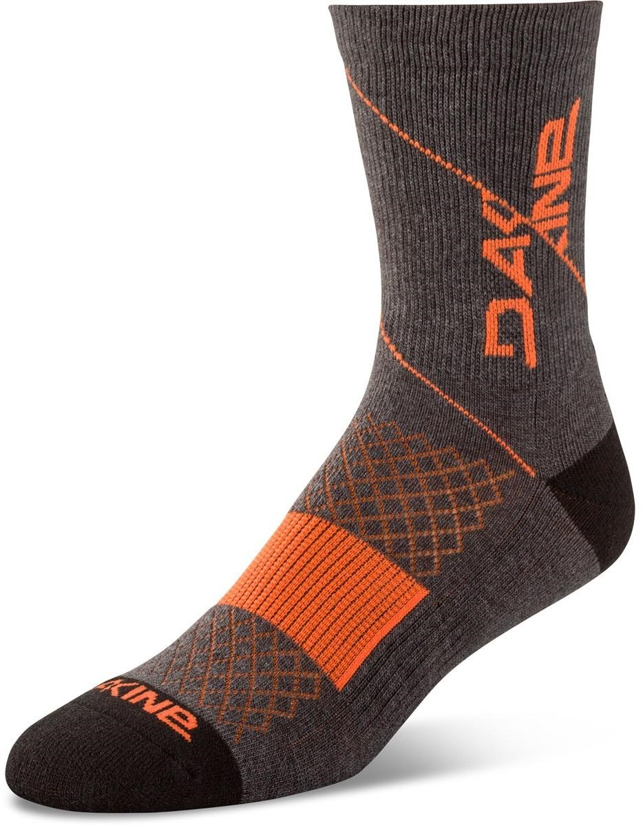 Dakine Berm Socks | Strømper