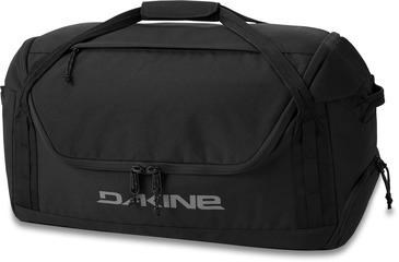 Dakine Descent Bike 70L Duffle Bag