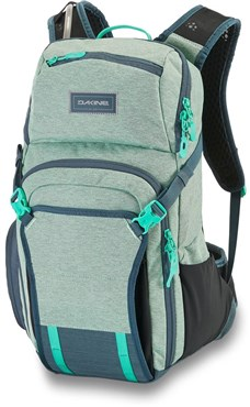 Dakine Drafter Womens Hydration Backpack