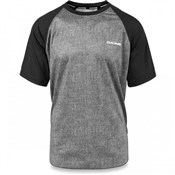 Dakine Dropout Short Sleeve Cycling Jersey