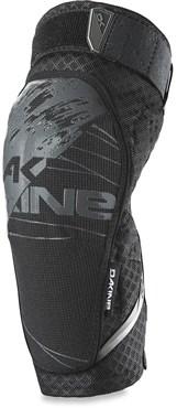 Dakine Hellion Knee Pads