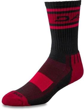 Dakine Step Up Socks