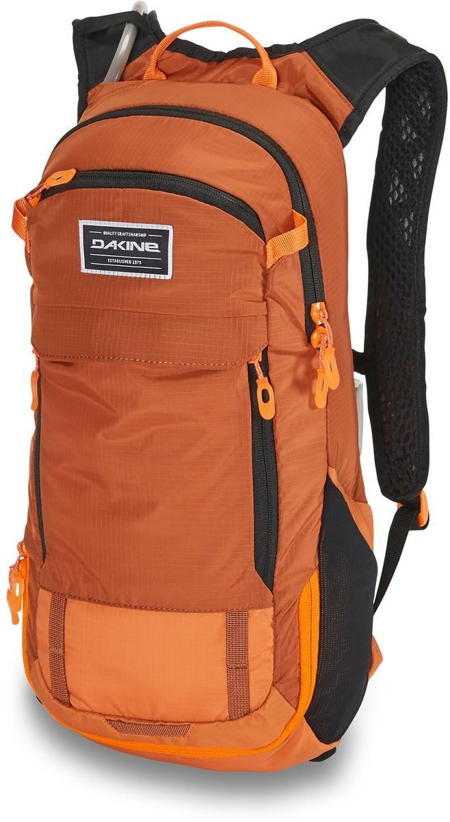 Dakine Syncline Hydration Backpack   Travel bags