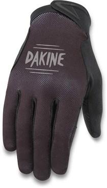 Dakine Syncline Long Finger Gloves