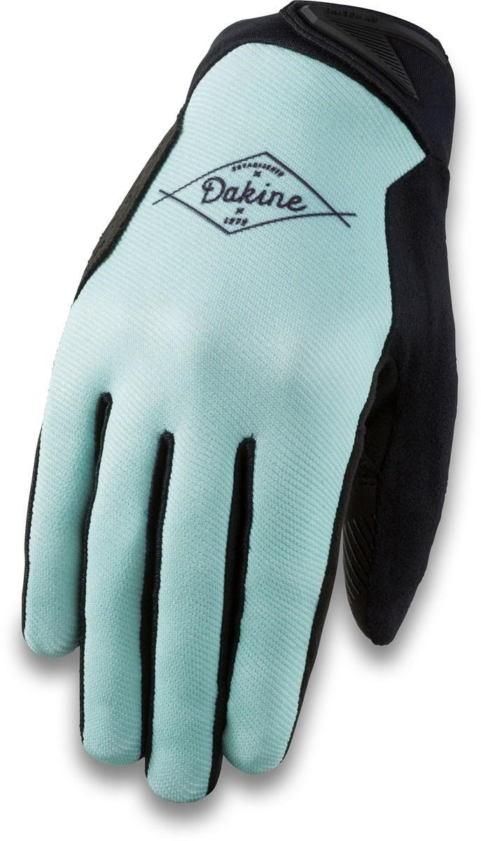 Dakine Syncline Womens Gloves   Gloves