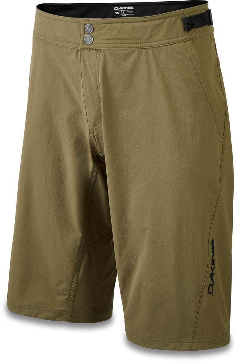 Dakine Vectra Shorts   Trousers