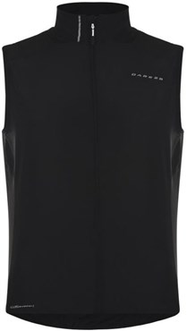 Dare2B Fired Up Cycling Gilet SS16 | Veste