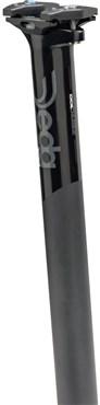 Deda Elementi Zero100 0mm In-Line  Seatpost