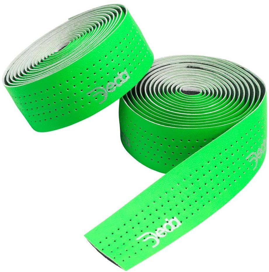 Dedacciai Deda Mistral Fluro Tape | Handles