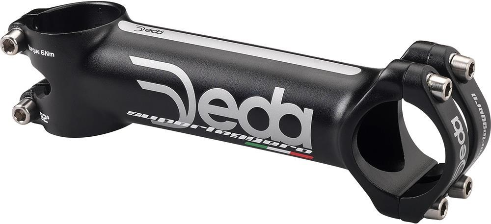 Dedacciai Superleggero Stems | Frempinde